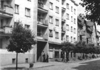 Ulica Drzyma�y 1