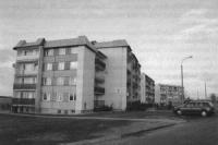 Osiedle Kaszubskie